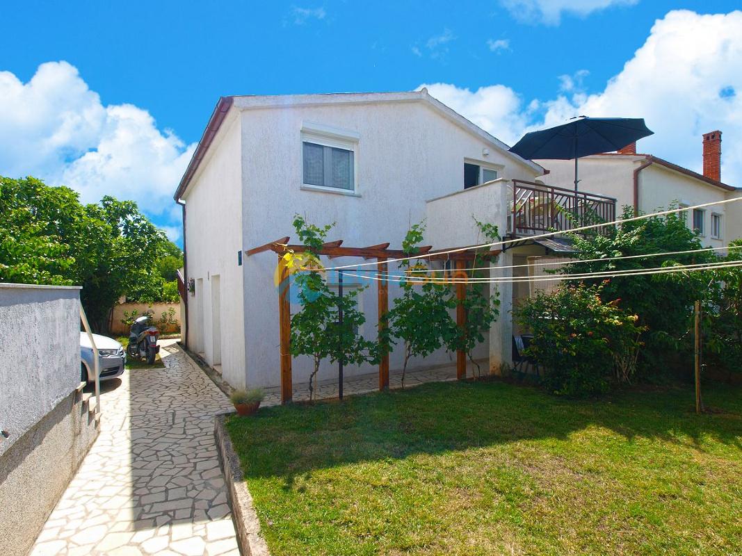 Апартамент (4+0) Медулин, Медулин, Хорватия